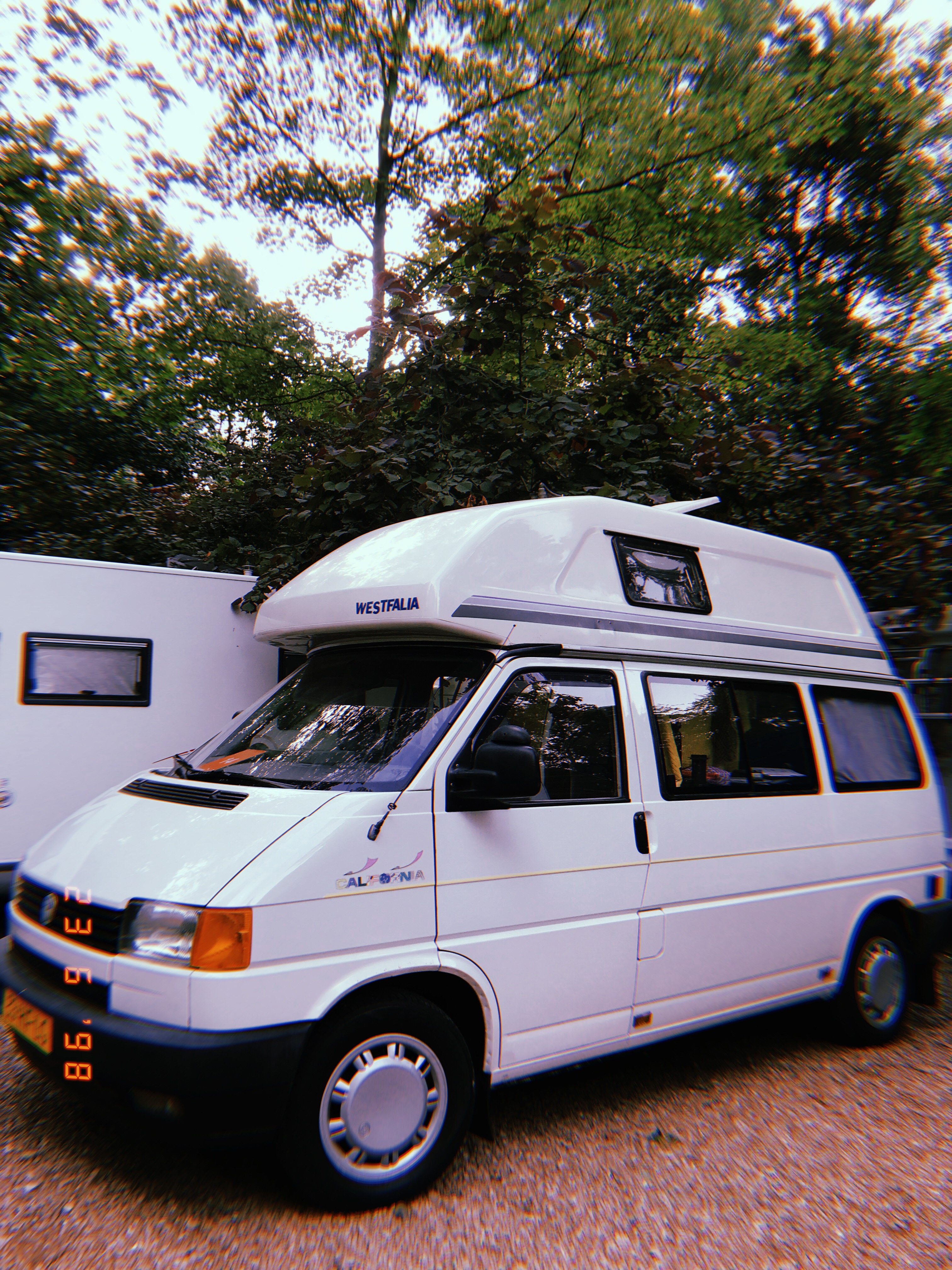 54b81f4e20297a HOW TO BUY A CAMPERVAN IN EUROPE. - tomgirl   threads